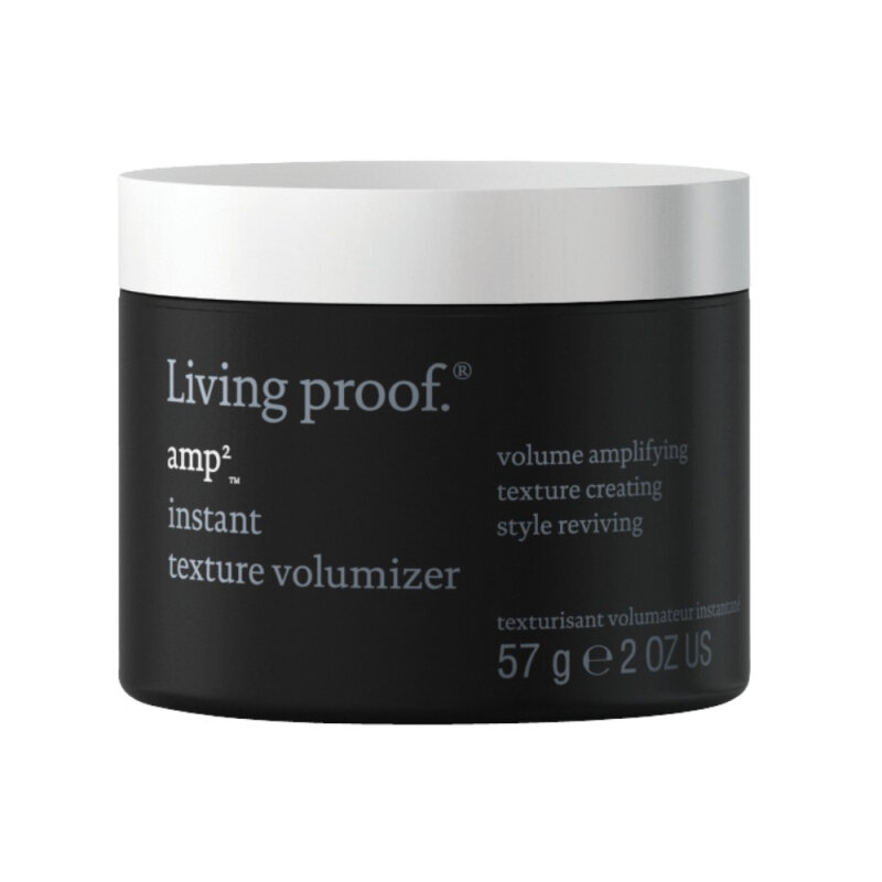 Living Proof Amp instant texture volumizer - 57g