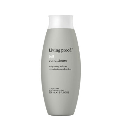 Living Proof Full Conditioner - 236ml