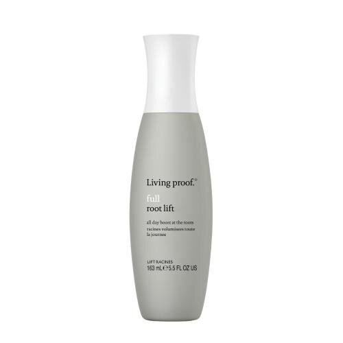 Living Proof Full root lifting spray - 163ml