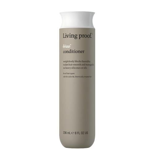 Living Proof No frizz conditioner - 236ml