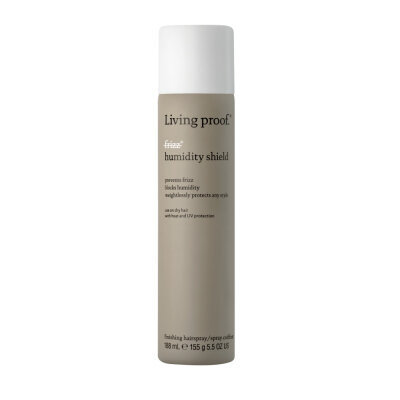 Living Proof No frizz humidity shield - 188ml