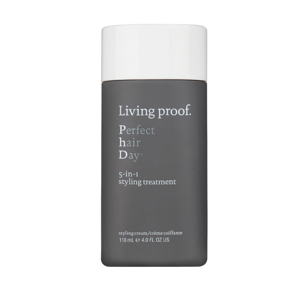 Living Proof Perfect hair day 5-in-1 styling treatment - 118ml
