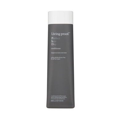 Living Proof Perfect hair Day conditioner - 236ml