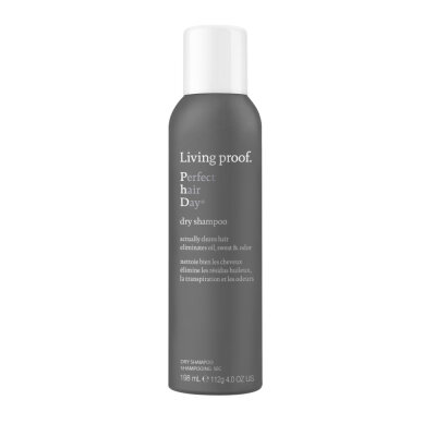 Living Proof Perfect hair Day dry shampoo - 198ml