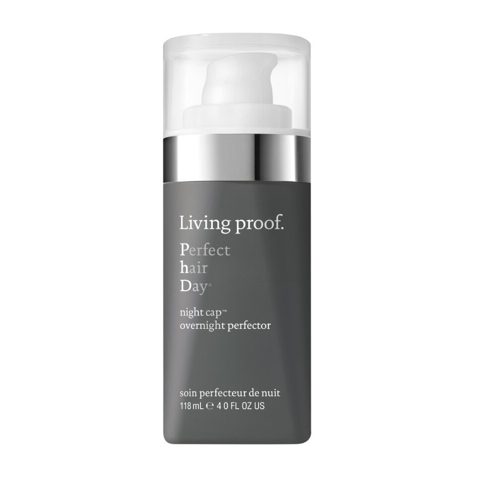 Living Proof Perfect hair Day night cap overnight perfector - 118ml