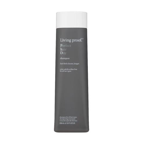 Living Proof Perfect hair Day shampoo - 236ml