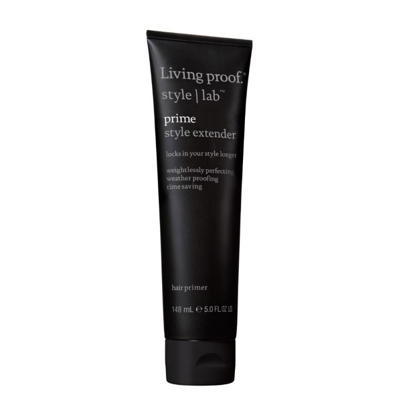 Image of   Living Proof Prime style extender - 148ml
