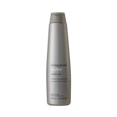Living Proof Timeless Conditioner - 236ml