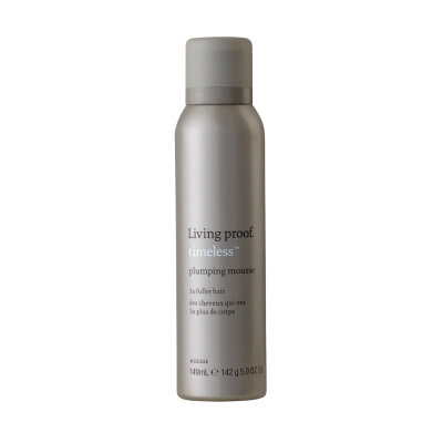 Living Proof Timeless Plumping Mousse - 149ml