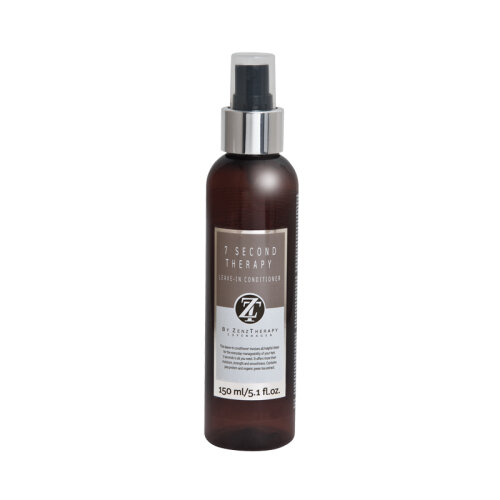 ZenzTherapy 7 second therapy - 150ml