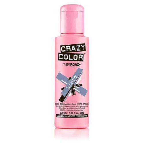 Renbow Slate 74 Crazy Color - 100ml