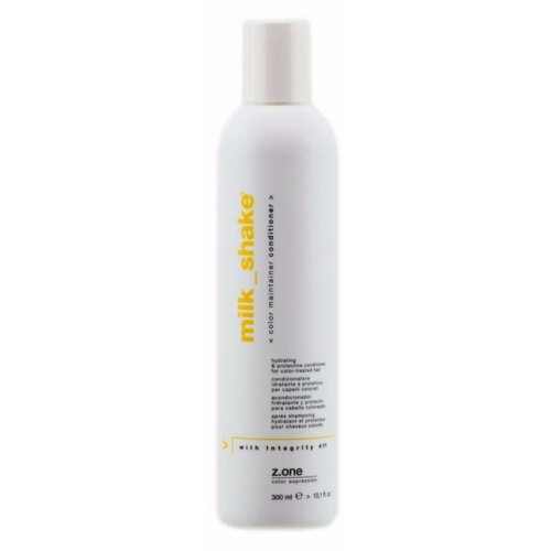 Milk_shake Color Maintainer Conditioner - 300ml OUTLET