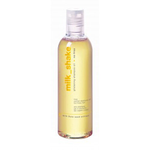Milk_shake Glistening Shampoo Oil - 250ml OUTLET