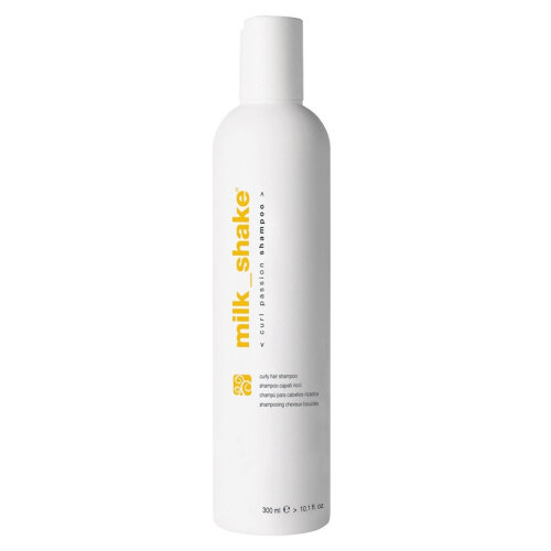Milk_shake Curl Passion Shampoo - 300ml OUTLET