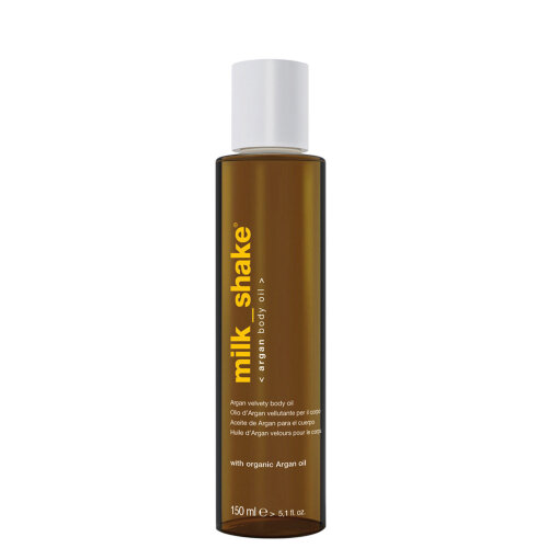 Milk_shake Argan Body Oil - 150ml OUTLET