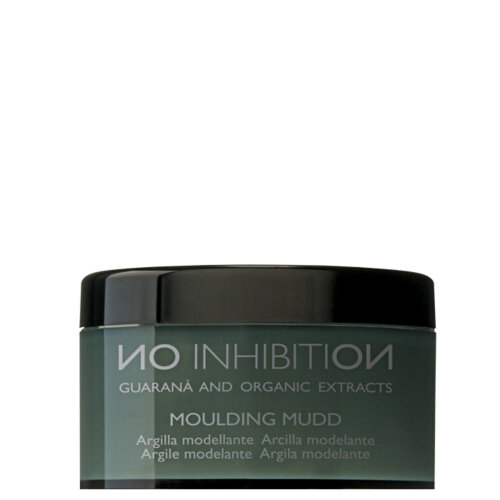 No Inhibition Moulding Mudd - 75ml OUTLET