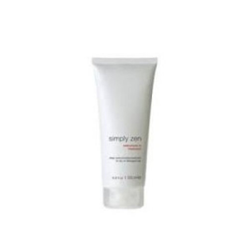 Simply Zen Restructure In Treatment - 200ml OUTLET