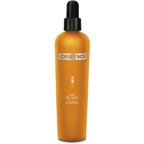 Osmo Matt Sea Spray - 250ml OUTLET