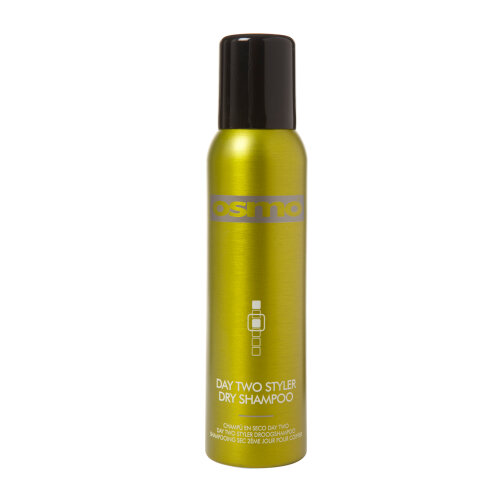 Osmo Day Two Styler Dry Shampoo - 150ml OUTLET