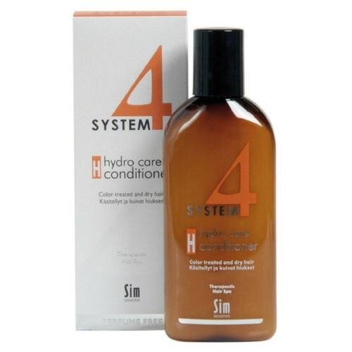 System 4 Hydre Care Conditioner H - 215ml OUTLET