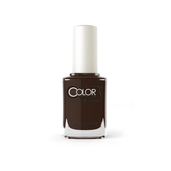 Color Club - Cup of Cocoa