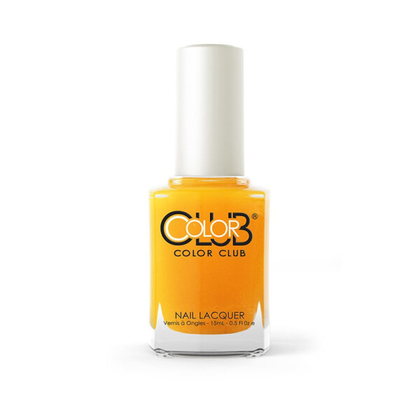 Color Club - Darling Clementine