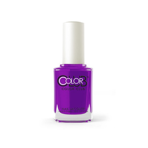 Color Club - Disco Dress