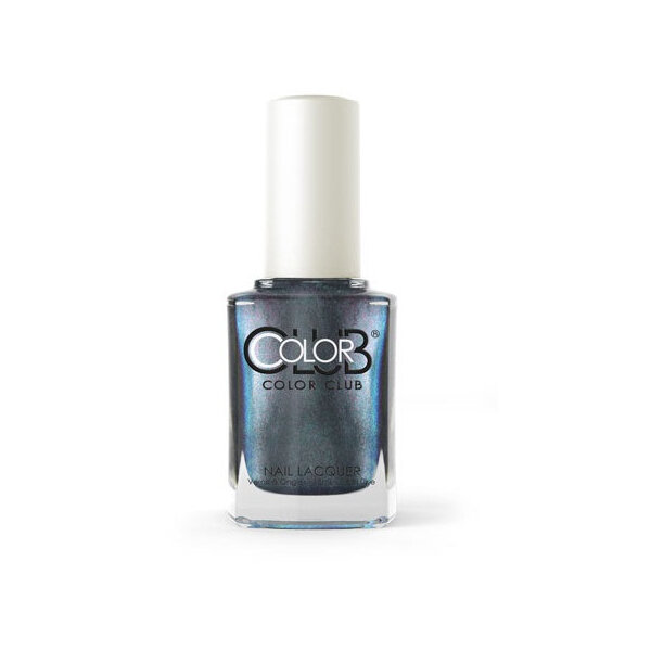 Color Club - Ice breaker