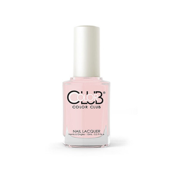 Color Club - New-Tral