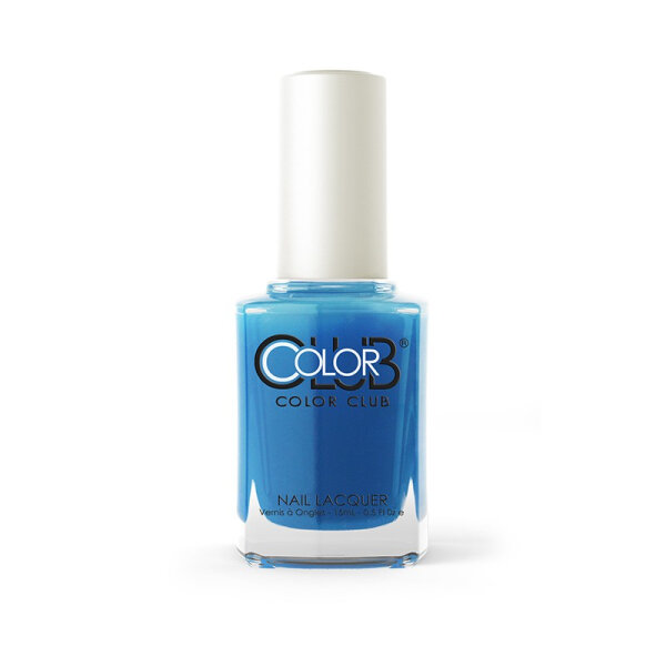 Color Club - Out of the Blue