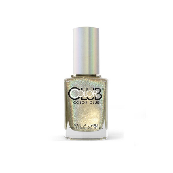 Color Club - Star Light Star Bright