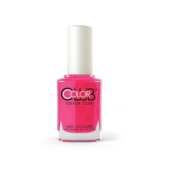 Color Club - Ultra Astral